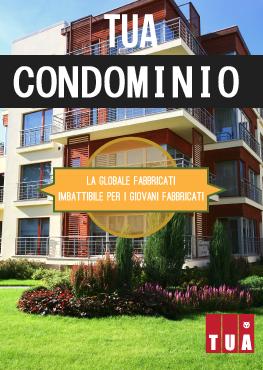 Assicurazione condominio tutto su ispirazione design casa - Assicurazione casa obbligatoria ...
